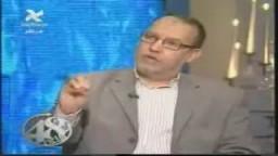 الدكتور عصام العريان ... يتحدث  عن تمويل الإخوان ويرد على تساؤلات حول التمويل
