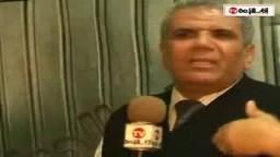 مدونون ضد الجدار- كلمة أ. صبحي صالح الجزء الأول