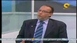 آخر كلام - مع الدكتور عصام العريان - ج2
