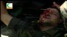 انشودة كتائب القسام يقدم لها الأسد القائد مشير المصرى