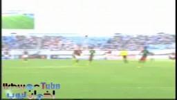 أهداف منتخب مصر فى الكاميرون فى بطولة أنجولا 2010