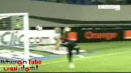 أهداف مصر فى الجزائر فى بطولة إفريقيا أنجولا 2010