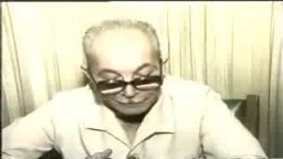 المجاهد الاستاذ حسن دوح .. فى ذكرى معارك حرب فلسطين وجهاد الاخوان فى فلسطين .. 1