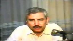 الدكتور عبد المنعم أبو الفتوح .. الإخوان ومنهجهم السلمى فى الإصلاح أرشيف هام جدا