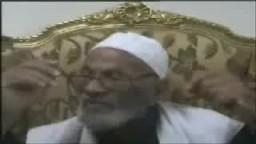الحاج عويس ومعركة التبة 86 * سوهاج *  جهاد الإخوان فى فلسطين .. 2