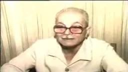 المجاهد الاستاذ حسن دوح .. فى ذكرى معارك حرب فلسطين وجهاد الاخوان فى فلسطين .. 3