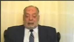2..    الحاج عبد الرحمن عبد الصمد .. جهاد الإخوان فى فلسطين