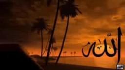 الدكتور جابر قميحة يرثي الإمام البنا- في ذكرى استشهاده