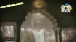 الشيخ صفوت حجازي - ضيف جبريل