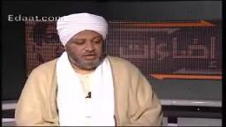 5 .. إضاءات .. مع الدكتور عصام البشير الأمين العام للمركز العالمى للوسطية  .. إخوان السودان
