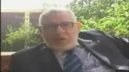 حديث الذكريات مع الدكتور محمد فؤاد عبد المجيد .. من الرعيل الأول للإخوان المسلمين .. 2