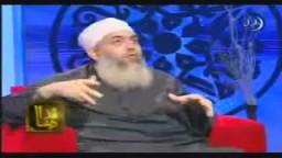 هذا ديننا- الشيخ حازم صلاح ابو اسماعيل- 2