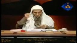 د. جمال عبد الهادى أستاذ التاريخ الإسلامى ..  إستشهاد أسد فلسطين الدكتور عبد العزيز الرنتيسي .. 2