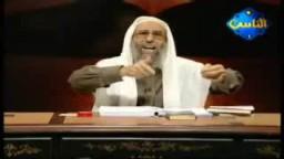 د. جمال عبد الهادى أستاذ التاريخ الإسلامى ..  إستشهاد أسد فلسطين الدكتور عبد العزيز الرنتيسي .. 4