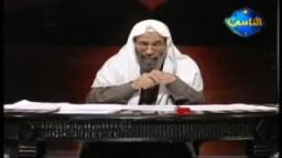 د. جمال عبد الهادى .. فى حلقة بعنوان شهداء على طريق المقاومة .. 3