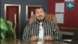 د. صلاح سلطان - التربية القرآنية (سوة يس