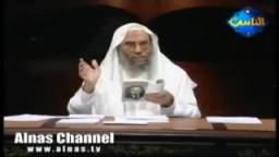 """د. جمال عبد الهادى فى حلقة هامة من برنامج صفحات من التاريخ """" نكبات الأمة"""".. 2"""