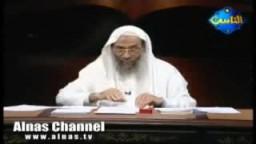 د. جمال عبد الهادى فى حلقة هامة من برنامج صفحات من التاريخ .. نكبات الأمة .. 4