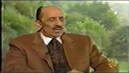 شاهد على العصر - يوسف ندا والعلاقات الدولية للإخوان  .. الجزء السادس