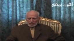 الحاج أحمد عبد المجيد .. من الرعيل الأول لجماعة الإخوان فى حديث من الذكريات ..إخوان ويكي 1