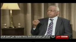 حوار هام مع الدكتور البرادعى عن التغيير فى مصر .. 2
