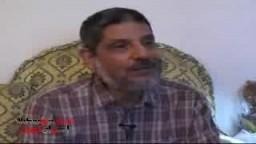 هكذا إعتقلت جمال عبد الناصر و هكذا كانت  أخلاقيات الإخوان في التعامل معه وهو أسير ، حوار مع أ/محمد فلفل .. 3