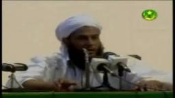 المنهج الصحيح في الفهم - الشيخ الددو- اخوان موريتانيا- ج5