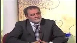 مراجعات مع الشيخ رائد صلاح   الحلقة 3