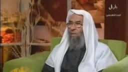 د/ جمال عبد الهادي- الاسراء و المعراج وبيت المقدس 4/7