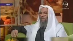 د/ جمال عبد الهادي- الاسراء و المعراج وبيت المقدس 6/7