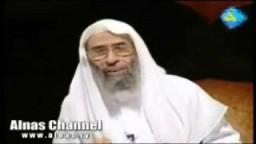 د. جمال عبد الهادى .. أستاذ التاريخ الإسلامى وحلقة هامة بعنوان .. بيت المقدس فى قلب السلطان عبدالحميد الثاني .. 1