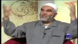 مراجعات مع الشيخ رائد صلاح | الحلقة 7