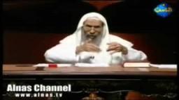 د. جمال عبد الهادى  .. السلطان سليم الأول وتحديات العصر .. 2