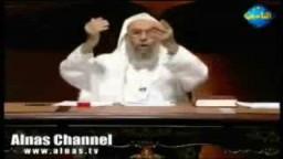 د. جمال عبد الهادى  .. السلطان سليم الأول وتحديات العصر .. 4