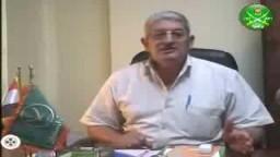 حصرياً..د. محمد عبد الرحمن عضو مكتب الإرشاد ..ردود على شبهات تاريخية حول الإخوان : إتصالات الإخوان بالإنجليز أيام الثورة