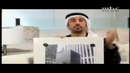 خواطر شاب 3 - قصص كاذبة روج لها في العالم العربي والاسلامي