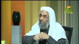 د. جمال عبد الهادى .. العالم الإسلامى فى خطر