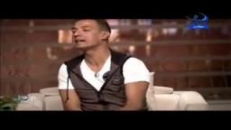 جحا - العاشرة مساء - هشام الجخ