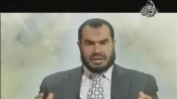 د. صلاح سلطان- تأملات في سورة الكهف -الوقاية خير من العلاج----1