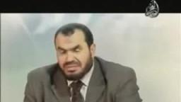 د. صلاح سلطان- تأملات في سورة الكهف -الوقاية خير من العلاج----2