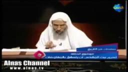 د. جمال عبد الهادى : تحرير بيت المقدس لن يتحقق بالمفاوضات .. الجزء الأول من الحلقة