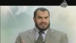 تأملات في سورة الكهف- ربط الأسباب بالنتائج -د. صلاح سلطان--3