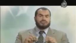 تأملات في سورة الكهف- ربط الأسباب بالنتائج -د. صلاح سلطان--4