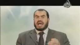 تأملات في سورة الكهف- فتنة الشيطان-د. صلاح سلطان--1