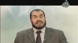 تأملات في سورة الكهف- فتنة الشيطان-د. صلاح سلطان--2