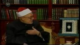 الشيخ محمد الغزالى .. فقه الصيام فى رمضان