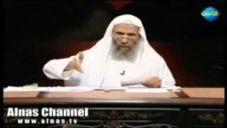 د. جمال عبد الهادى : تحرير بيت المقدس لن يتحقق بالمفاوضات .. الجزء الثالث