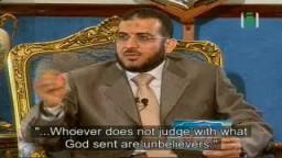د. يوسف القرضاوى .. فقه الحياة ..1