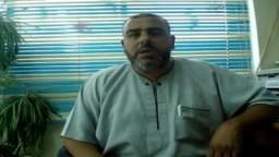 د عصام عيد يتحدث عن تهيئة القلب لإستقبال شهر رمضان