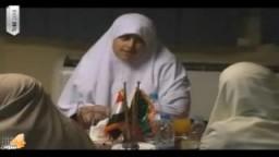 كلمات أسر رهائن المحاكمات العسكرية الظالمة .. على مائدة إفطار المرشد العام
